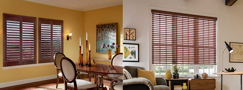 Which Is Better Blinds Or Shutters?