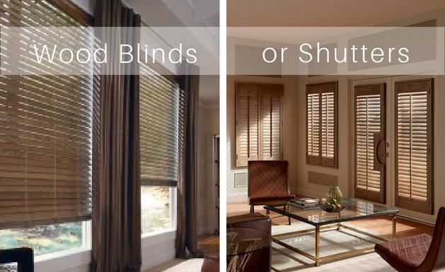Exterior Design Home Improvement Blog